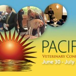 Dr. Ouellette to speak at PacVet 2011
