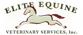Elite Equine Veterinary Services, Inc